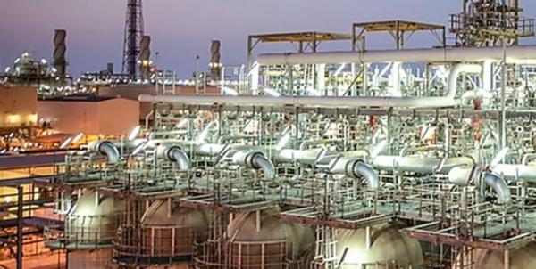 تاسیس عظیم ترین تأسیسات LNG دنیا در منطقه مشترک با ایران