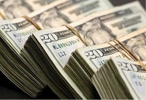 فراوری نیازمند بازگشت ارزهای صادراتی