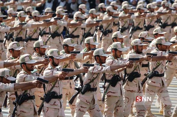 اداره کل ارتباطات و فناوری استان سمنان سرباز امریه می پذیرد