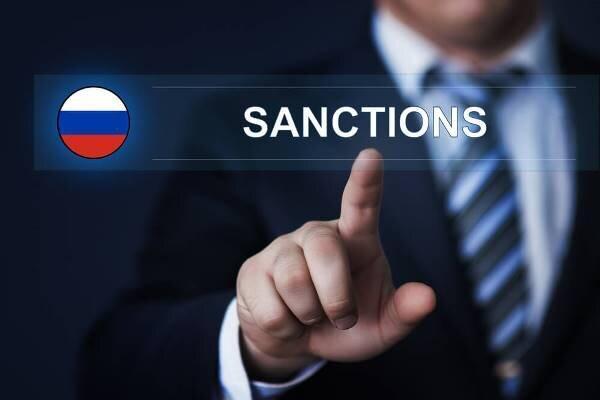 تحریم های جدید علیه روسیه به منافع اروپا لطمه می زند