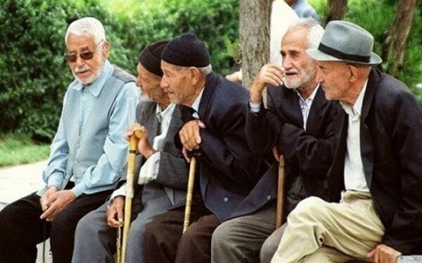 پرداخت عیدی بازنشستگان کشوری باقیمانده تا دو روز آینده