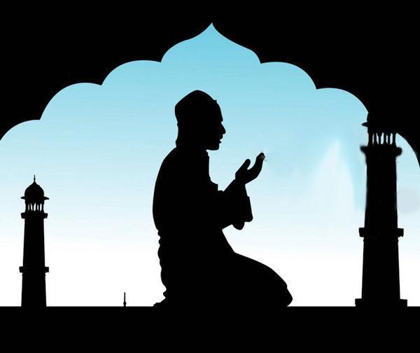 چه دعاهایی سریع مستجاب می شوند؟