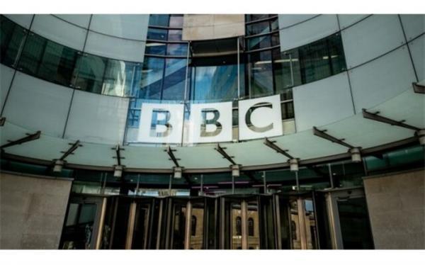 چین بخش اخبار بی بی سی را به علت انتشار گزارشات نادرست ممنوع نمود