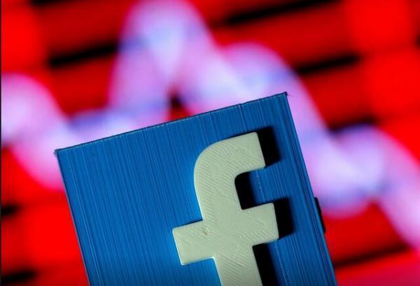 ورود فیس بوک به فراوری ساعت های هوشمند