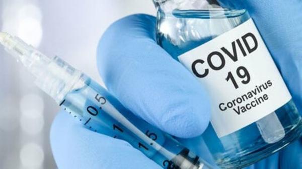 نرخ واکسیناسیون کرونا در دنیا چقدر است؟ ، برای واکسیناسیون دو مرحله ای جمعیت زمین حداقل 5، 1 سال زمان ضروری است خبرنگاران