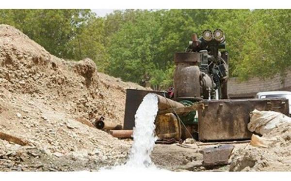 تصویب برنامه سازگاری با کم آبی سیستان و بلوچستان، گیلان و تهران