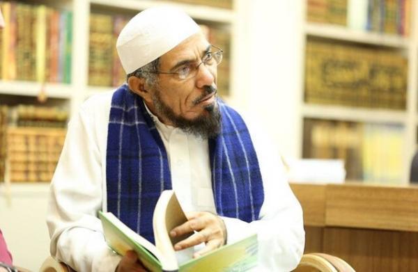 پسر مبلغ محبوس سعودی از محاکمه محرمانه پدرش خبر داد