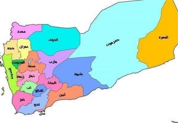 وزیر خارجه یمن: برای صلح عادلانه و شرافتمندانه آماده ایم، عربستان کاملا در تحقق اهداف خود باخت