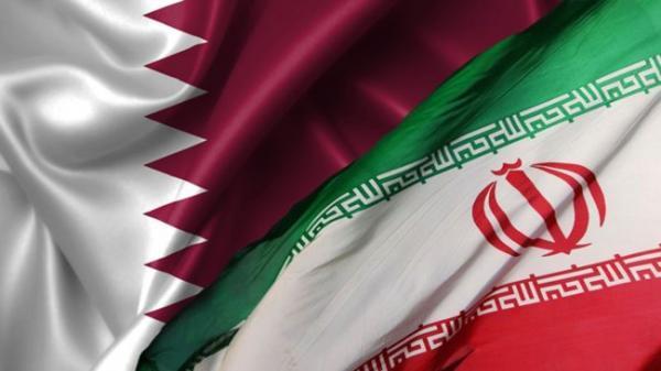 مجمع عمومی عادی سالیانه اتاق مشترک ایران و قطر 29 فروردین برگزار می گردد