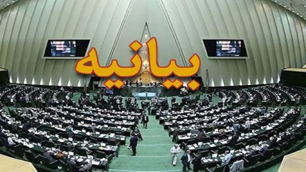 سیاست قطعی جمهوری اسلامی، ملزم کردن طرف های متعاهد به لغو کامل تحریم هاست