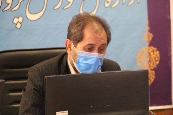 وزارت آموزش و پرورش پیگیر موضوع بازنشستگی نیروهای دانشسرایی است