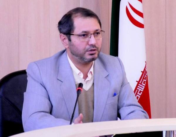 سرپرست جدید پارک علم و فناوری آذربایجان غربی منصوب شد