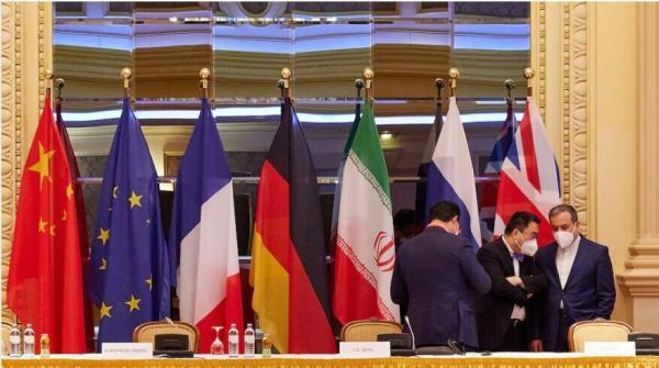 خبرگزاری فرانسه از تصمیم مذاکره کنندگان در نشست وین اطلاع داد
