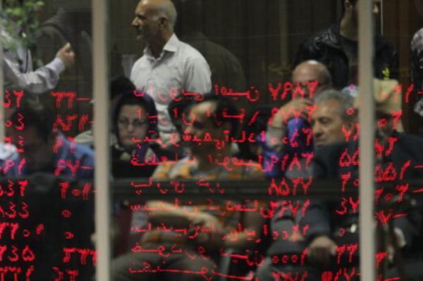 جزئیات شاخص و معاملات امروز دوشنبه 20 اردیبهشت 1400