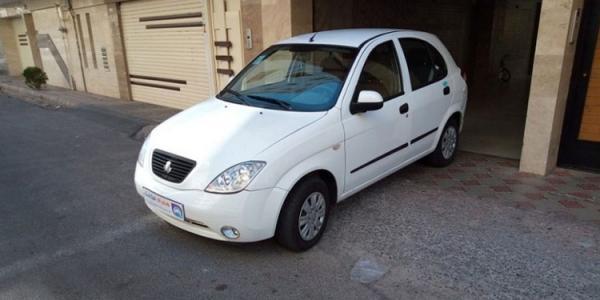قیمت انواع خودرو های سایپا، پراید و تیبا در بازار امروز یکشنبه 26 اردیبهشت 1400