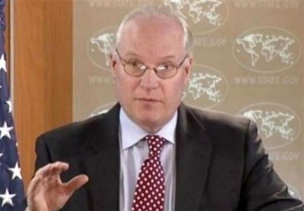 سایه تحریم آمریکا بر سر 2 فرمانده ارشد یمنی