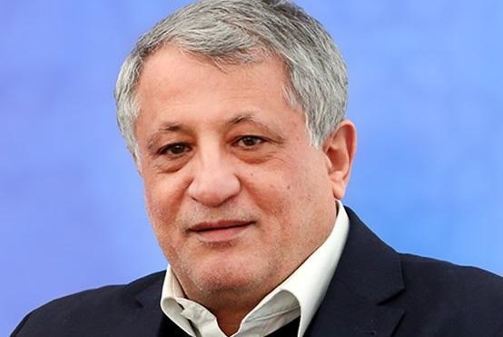 محسن هاشمی: به همه سالمندان کارت اعتباری نمی دهیم