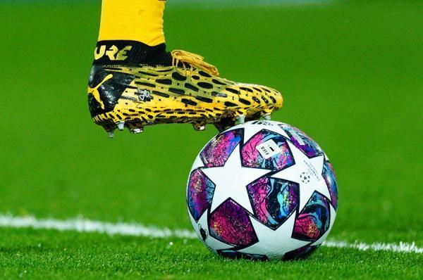 تازه ترین وقایع جهان فوتبال با مجله ورزشی از شبکه سحر
