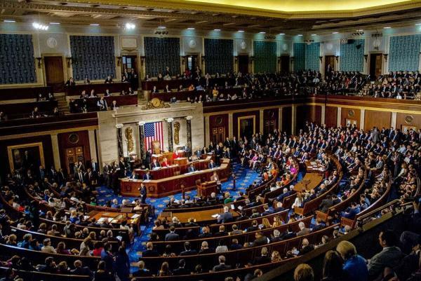 تقلای جمهوری خواستار برای ممانعت از بازگشت بایدن به برجام