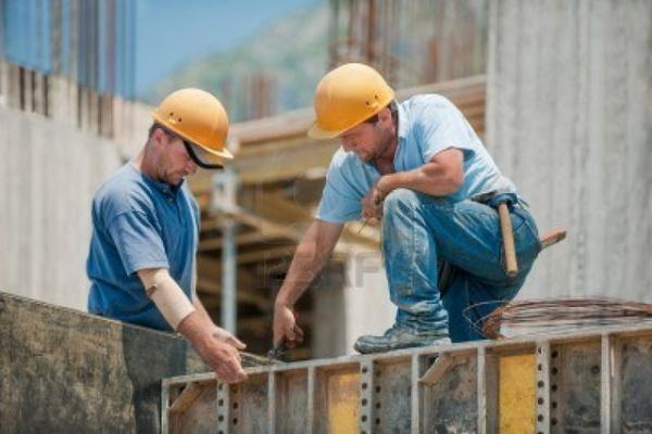 ارائه خدمات گواهی پرداخت حق بیمه کارگران ساختمانی سیستمی شد