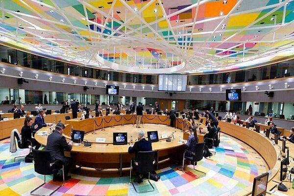 آلمان خواهان لغو حق وتو برای تصمیم گیری ها در اتحادیه اروپا شد