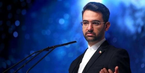 بسته پاسخ ایران به تحریم صنعت فضایی، کپسول تازه اعزام موجود زنده به فضا آزمایش می شود