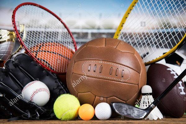 طراحی سامانه ای تحلیل گر برای ارتقای ورزشکاران