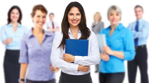 تور کانادا: 6 توصیه برای کار کردن در کانادا