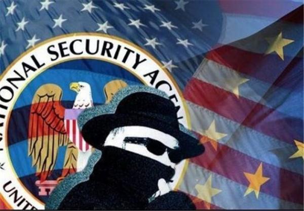 دانمارک چگونه به لانه جاسوسی و شنود سایبری آمریکا در اروپا تبدیل شد؟