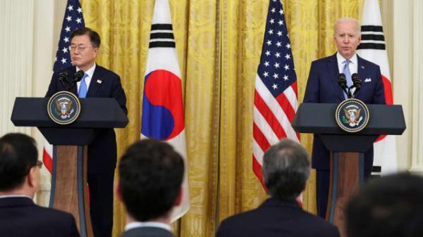 کره جنوبی در فکر تقویت دفاع فضایی پس از رفع محدودیت های آمریکا