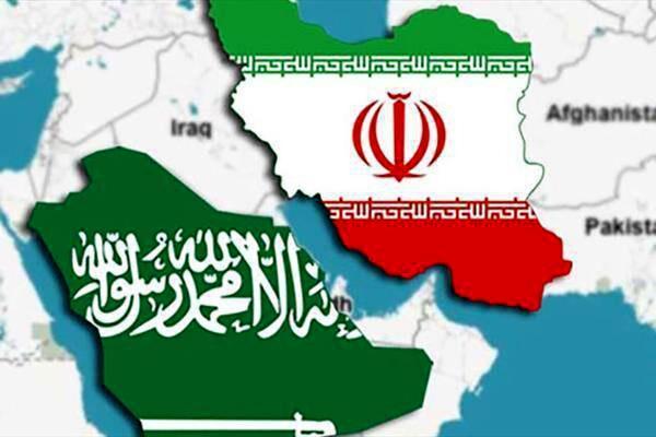جواب ایران به انتقاد هسته ای سعودی