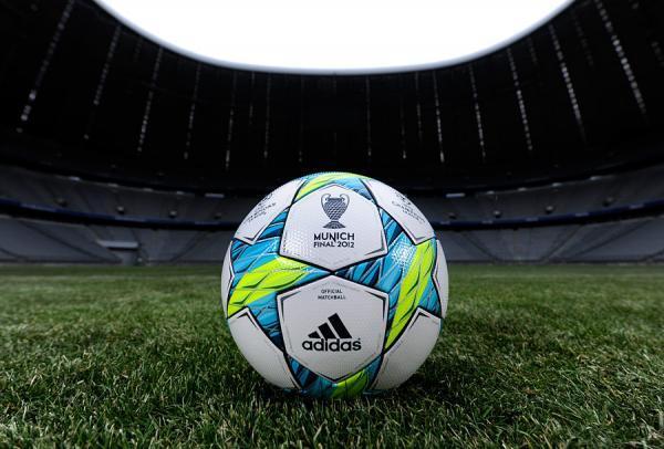 بزرگترین صادرکننده توپ فوتبال را بشناسید