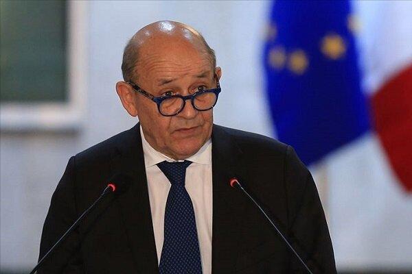 تور ارزان فرانسه: هند و فرانسه درباره شراکت استراتژیک دوجانبه توافق کردند