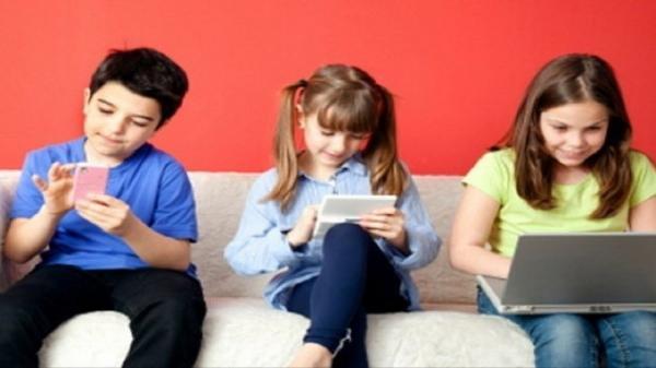 پیشتازی یزد در راه اندازی اولین شبکه اجتماعی کودک و نوجوان کشور