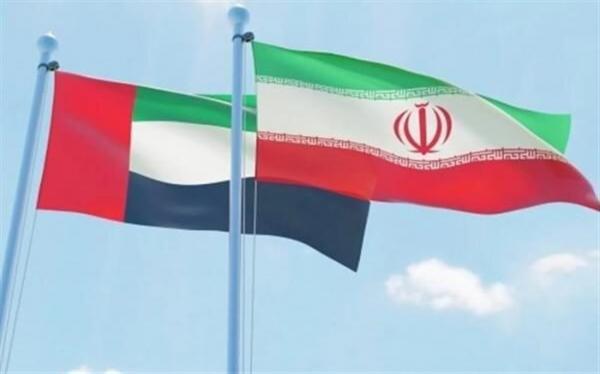 تور دبی: پاسخ ایران به ادعای امارات درباره جزایرسه گانه