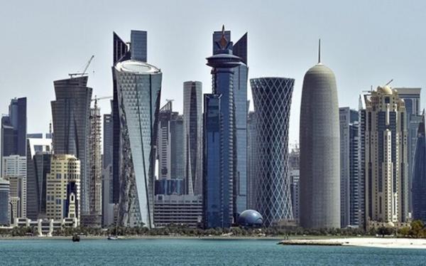 تور ارزان قطر: هزینه قطر برای جام جهانی 2022 معین شد